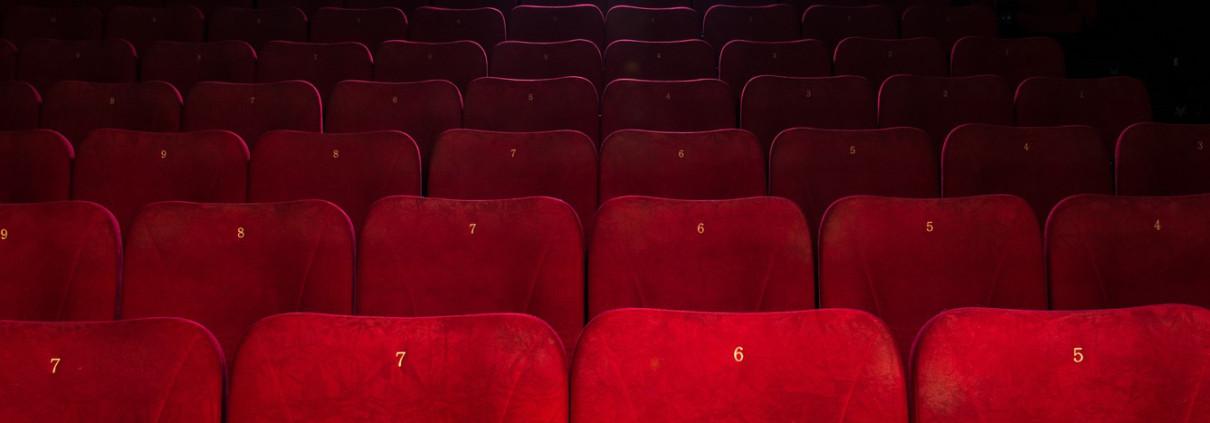 Po voľbách v kine