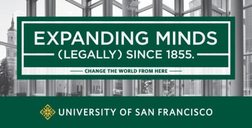 Vysokoškolské outdoor kampane v zahraničí