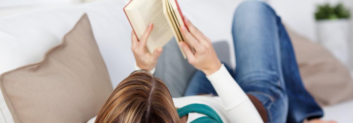 Povinné čítanie dnes nie je v móde